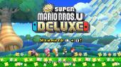 db34fe01ea22e27810f753d47866f42c - New Super Mario Bros. U Deluxe Switch NSP XCI