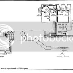 1986 Bayliner Capri Wiring Diagram Cat 5 Socket 1987 2 3l Omc Cobra Page 1 Iboats Boating Forums Http I108 Photobucket Com Albums N R 1986dash Jpg