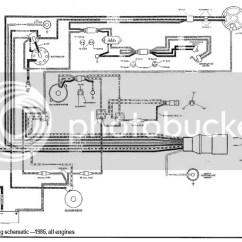1986 Bayliner Capri Wiring Diagram Tb90bc Carburetor 1987 2 3l Omc Cobra Page 1 Iboats Boating Forums Http I108 Photobucket Com Albums N R 1986dash Jpg