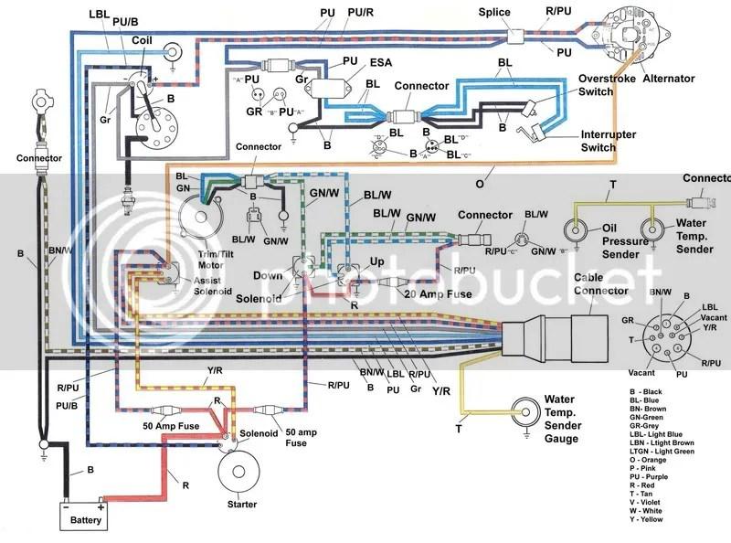 1979 glastron wiring diagram wiring schematic diagram