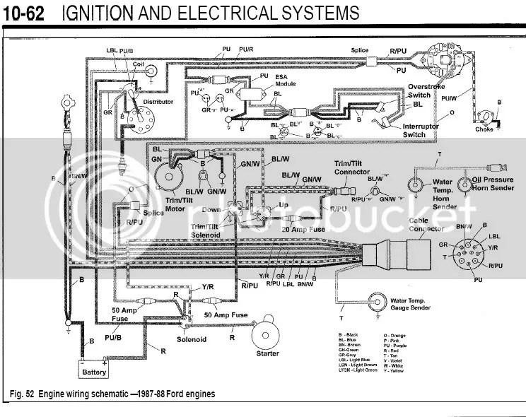1986 bayliner capri wiring diagram helium atom fh schwabenschamanen de 1988 fuse box data today rh 13 1 15 physiovital besserleben 1990 1985
