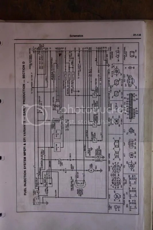 Wiring Diagrams Moreover Ford Falcon Wiring Diagram On Wiring Diagram