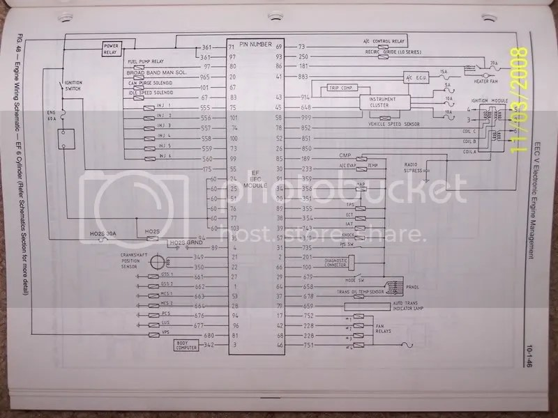 Falcon Wiring Diagram 1964 Ford Falcon Wiring Diagram Wiring Diagram