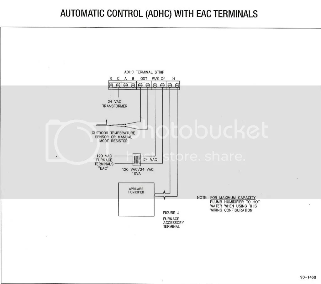 aprilaire humidifier wiring diagram horse anatomy muscles 700a help needed doityourself