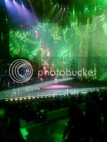 VS09-Pink&Green Scene