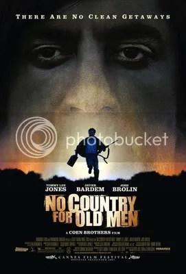 coen brothers film