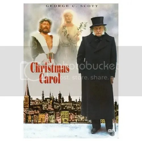 https://i0.wp.com/i108.photobucket.com/albums/n22/fourdots1962/scrooge.jpg