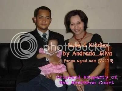 MOMS & KIDDIES (3/6)