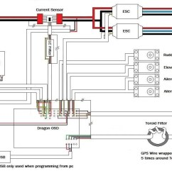 wrg 8282 x8 wiring diagram x8 pocket bike wiring diagram system 2 twinstar with imu [ 1305 x 750 Pixel ]