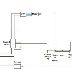 fenner fluid power wiring diagrams rc receiver connection fenner fluid power 1787 parts fenner fluid power [ 1283 x 616 Pixel ]