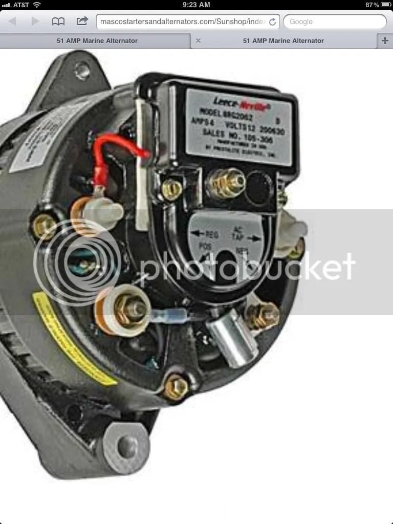 hight resolution of leece neville wiring diagram 2824lc massey ferguson wiring diagram search results for quotinstallation wiring for leece neville alternator