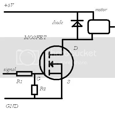 Solar Charge Controller Wiring, Solar, Free Engine Image