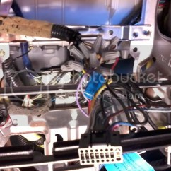 98 Integra Alarm Wiring Diagram 2005 Chrysler 300 Double Din 6 5 Quot And 7 Page 2 Team Forums