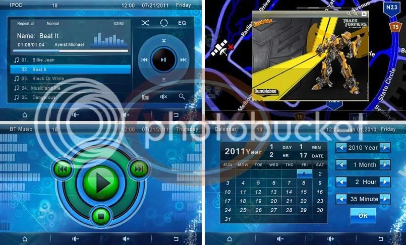 Hyundai Accent Wiring Diagram On Hyundai Car Radio Wiring Diagram
