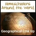 So You Call Yourself A Homeschooler?