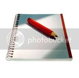 habilidades intelectuales basicas lectura escritura: