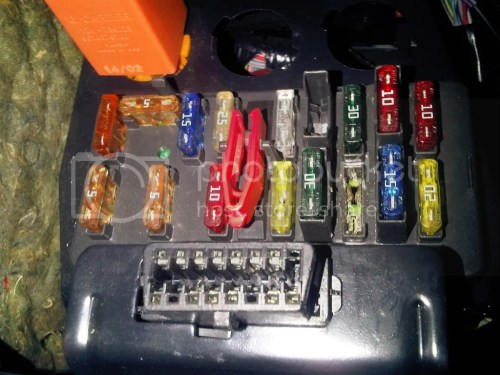 small resolution of citroen ax fuse box wiring diagram centrecitroen ax fuse box diagrams onlinecitroen ax fuse box diagram