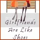 GirlfriendsAreLikeShoes photo girlfriendsarelikeshoesnewbutton.jpg