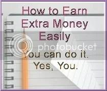 make extra money online free