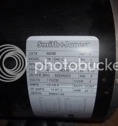 smith jones 3hp motor wiring diagram [ 1024 x 768 Pixel ]