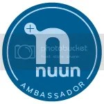 photo NuunAmbassadorBadge_zps2273d2ab.jpg