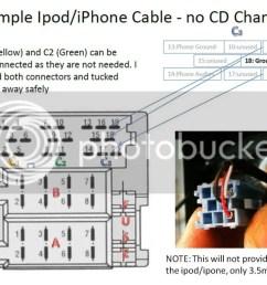 porsche cdr 24 wiring diagram wiring library porsche cdr 220 wiring diagram [ 1024 x 768 Pixel ]
