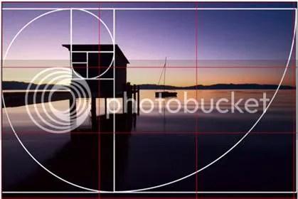 Bí ẩn Tỉ lệ Vàng Ф : Mật mã của vũ trụ - Phần 4 - www.toantrunghoc.com (Ảnh 24)