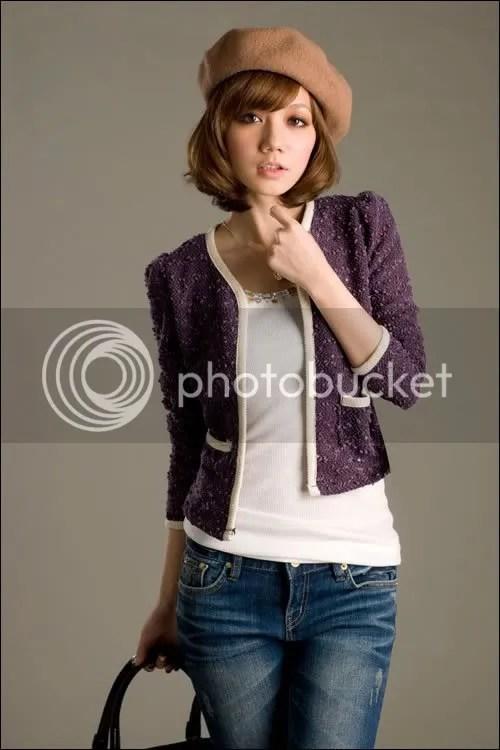 i1083.photobucket.com/albums/j395/zhjing1980/hats/0a08ee7b65ef9d7d523770826a899304.jpg