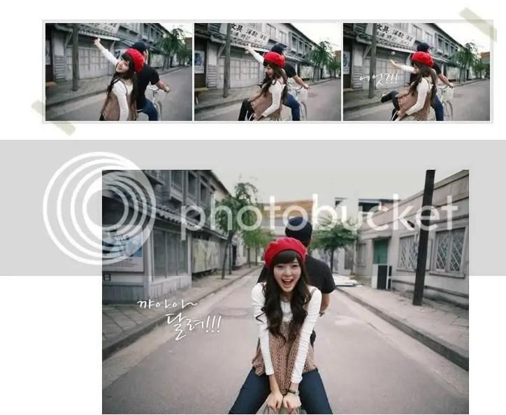 i1083.photobucket.com/albums/j395/zhjing1980/hats/97fdb0f3f6db7d1fff360b9d190609ef.jpg