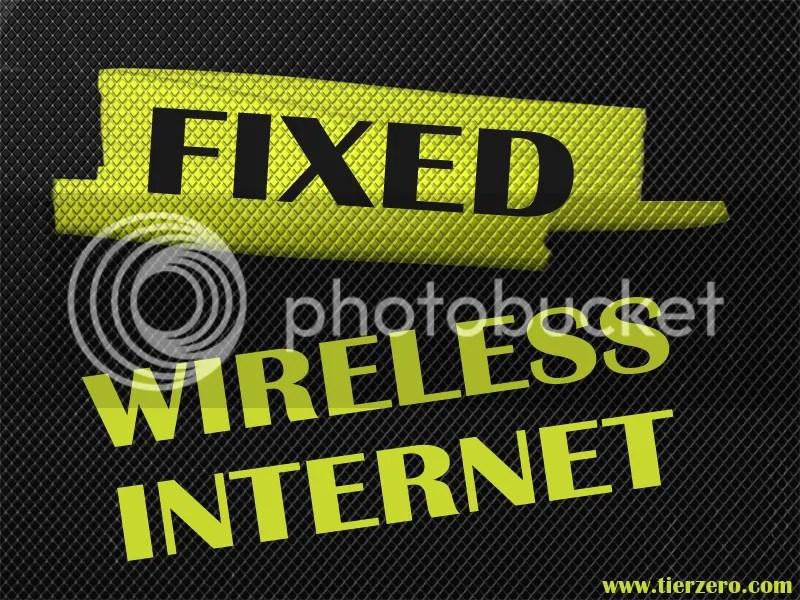 Fixed Wireless Internet photo fixed wireless internet_zpsx27msjk5.jpg