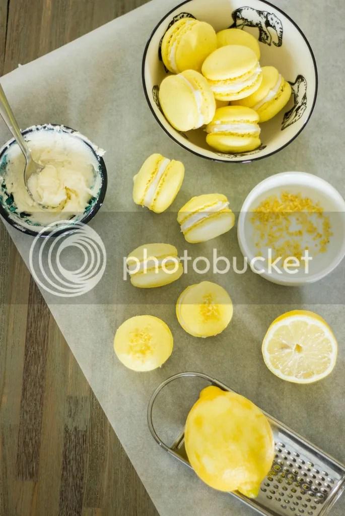 photo lemonmacarons2_zpshpnogdi8.jpg