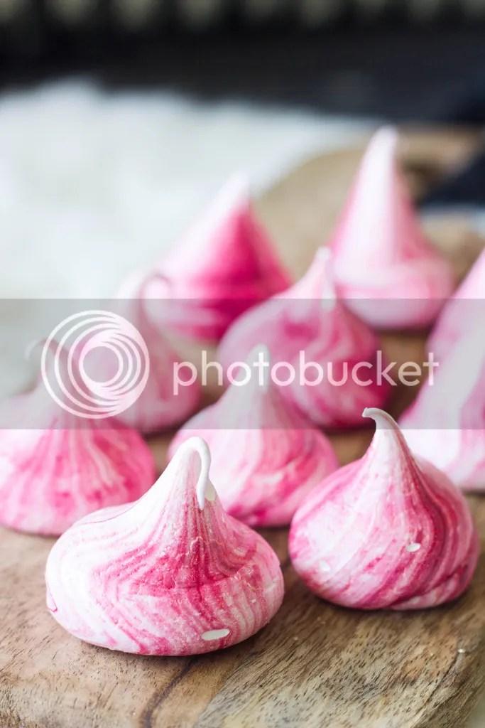 photo pink kisses2_zpshnksft61.jpg