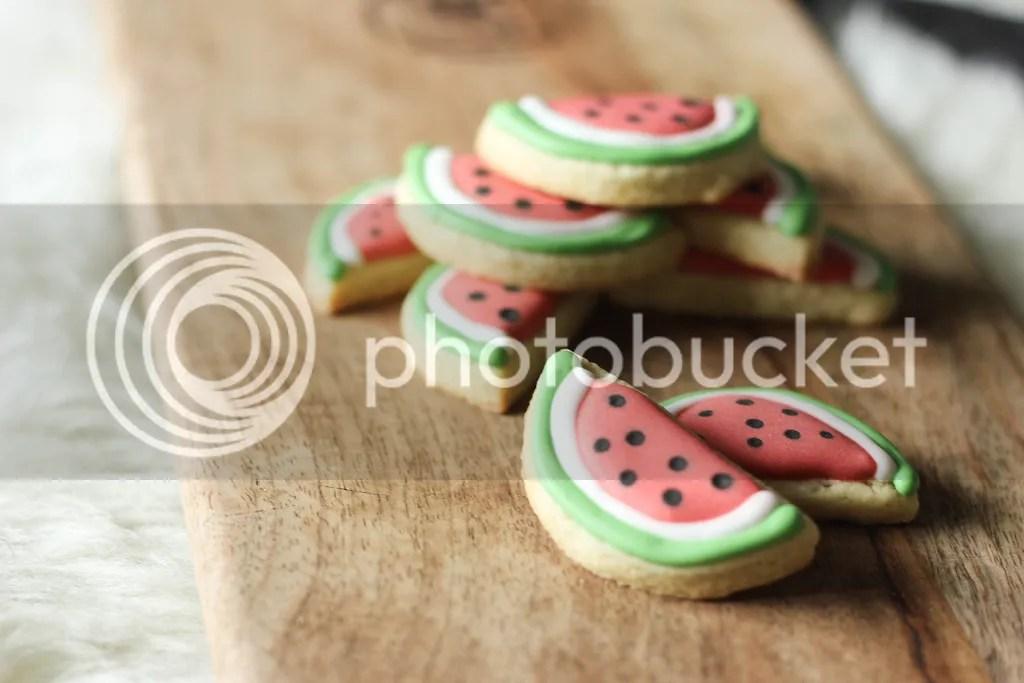 photo watermeloen2_zpsvth1j8gg.jpg