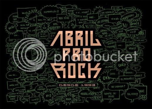 photo Abril-Pro-Rock02_zps032bedfe.jpg