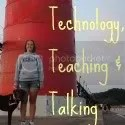Technology, Teaching, and Talking