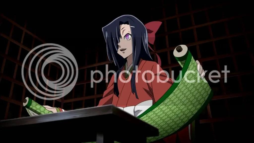 [聊天]未來日記-04 由乃:你要保護6th。還是要我保護? 『動漫主題討論區』 - 『漫游』酷論壇