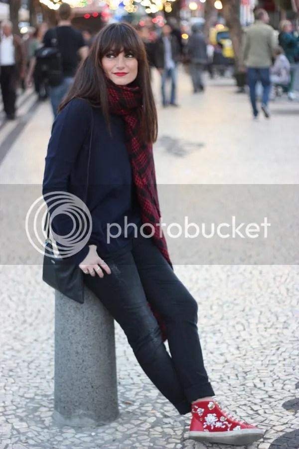 photo e1c5ffbd-0b1d-41d2-adc7-84b7fe2dc096.jpg