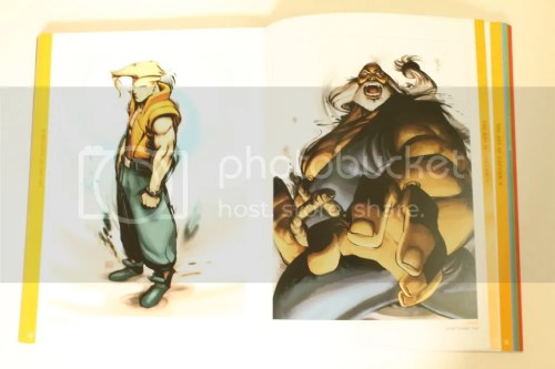 https://i0.wp.com/i1085.photobucket.com/albums/j424/Copiic-21/Illustcourse/ArtbookCapcom12.jpg?resize=500%2C333