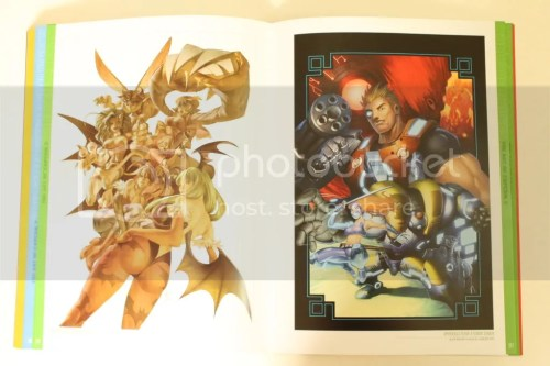 https://i0.wp.com/i1085.photobucket.com/albums/j424/Copiic-21/Illustcourse/ArtbookCapcom6.jpg?resize=500%2C333