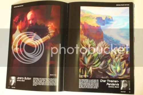 https://i0.wp.com/i1085.photobucket.com/albums/j424/Copiic-21/Illustcourse/IMG_0282.jpg?resize=500%2C333