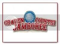 Craven Country Jamboree