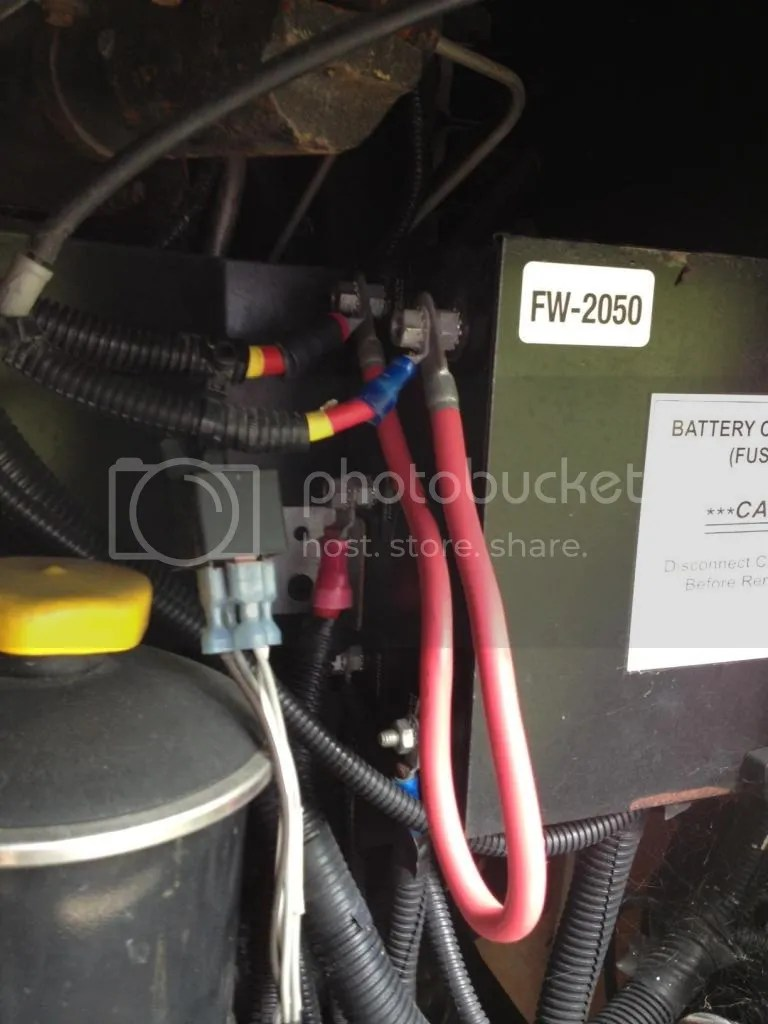Ford Fiesta Wiring Diagram And Electrical Schematics 2000