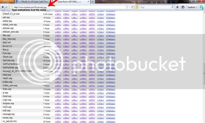 http://i1085.photobucket.com/albums/j431/powerin10/no14.jpg IIS Exploit সম্পূর্ণ বাংলা হ্যাকিং টিউটোরিয়াল (উইন্ডোজ ৭) | পর্ব-৭