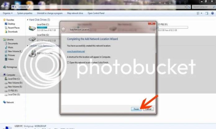 http://i1085.photobucket.com/albums/j431/powerin10/no7.jpg IIS Exploit সম্পূর্ণ বাংলা হ্যাকিং টিউটোরিয়াল (উইন্ডোজ ৭) | পর্ব-৭