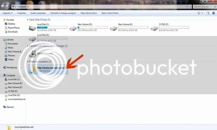 http://i1085.photobucket.com/albums/j431/powerin10/no8.jpg IIS Exploit সম্পূর্ণ বাংলা হ্যাকিং টিউটোরিয়াল (উইন্ডোজ ৭) | পর্ব-৭