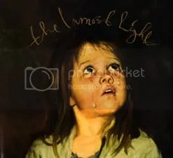 CURRENT 93 - The Inmost Light 3xCD