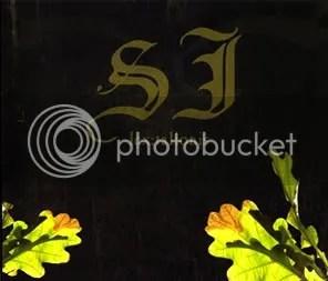 SOL INVICTUS - Lex Talionis CD