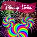 Disney Living Online