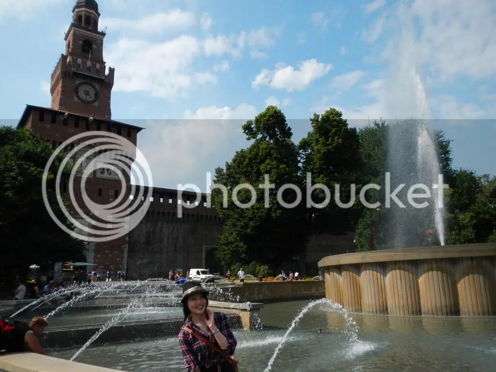 photo DSCN2337_zps772d02af.jpg