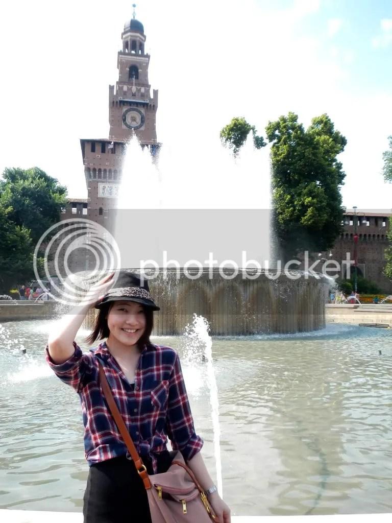photo DSCN2341_zps5c37a6b4.jpg